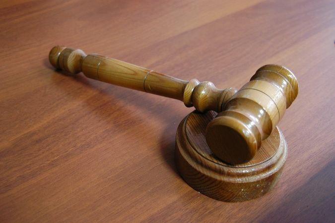 ВСлюдянке подростка приговорили к8 годам заключения за ожесточенное убийство женщины