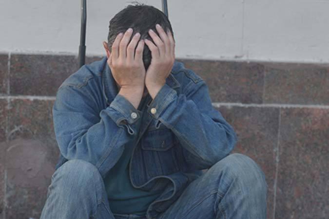 Под Волгоградом двое ограбили магазин ипрогуляли деньги вбане