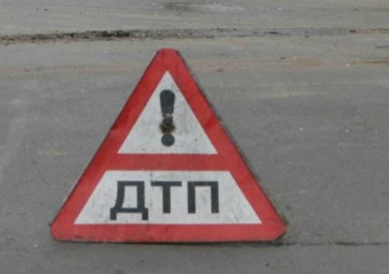 ВТверской области шофёр потерял сознание зарулем, пострадали трое