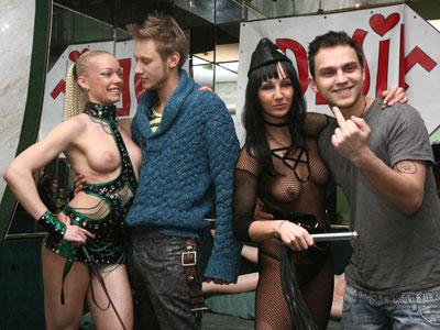 Группа челси порно