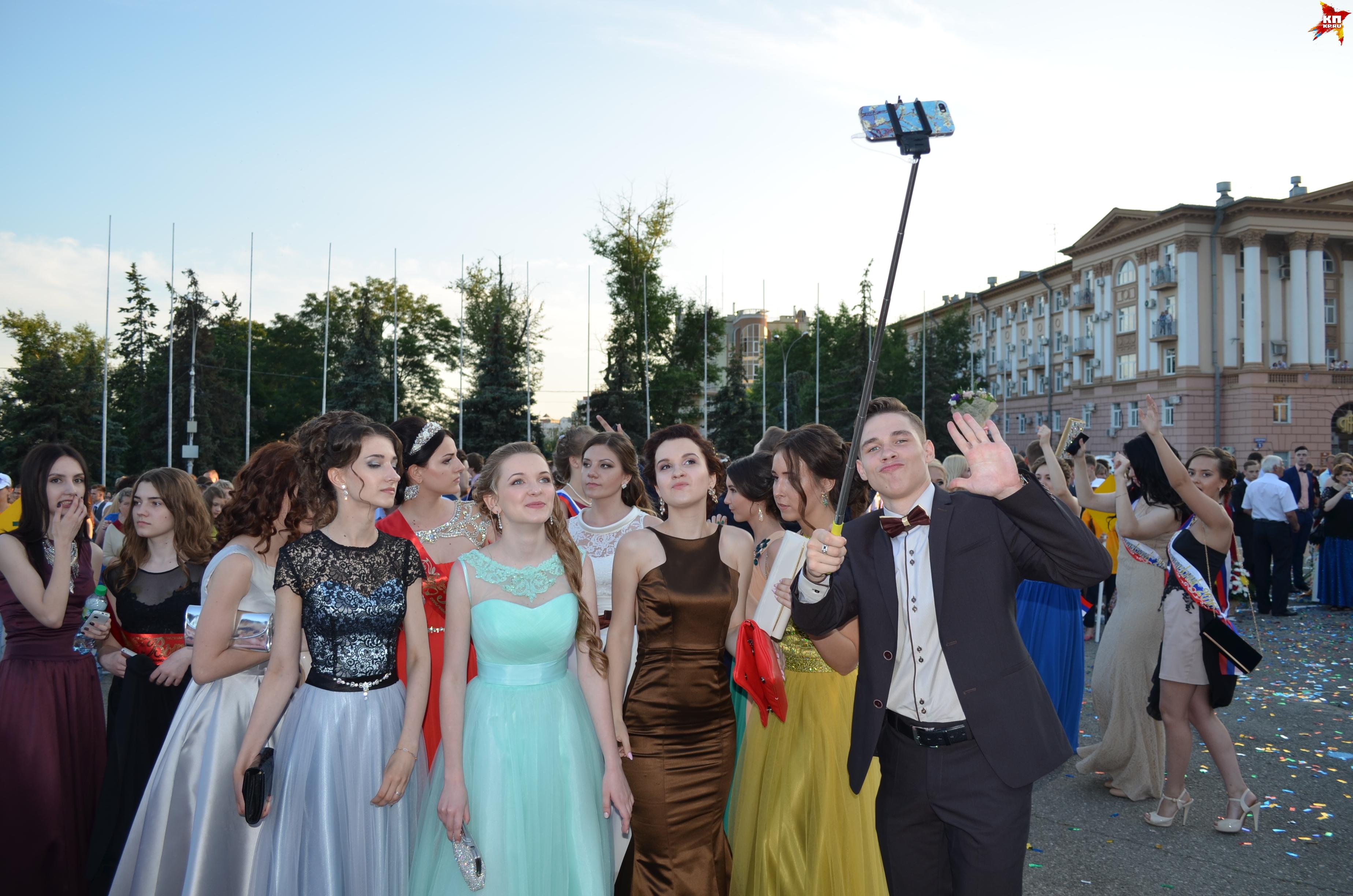 Развратные русские девочки частные фото 4 фотография