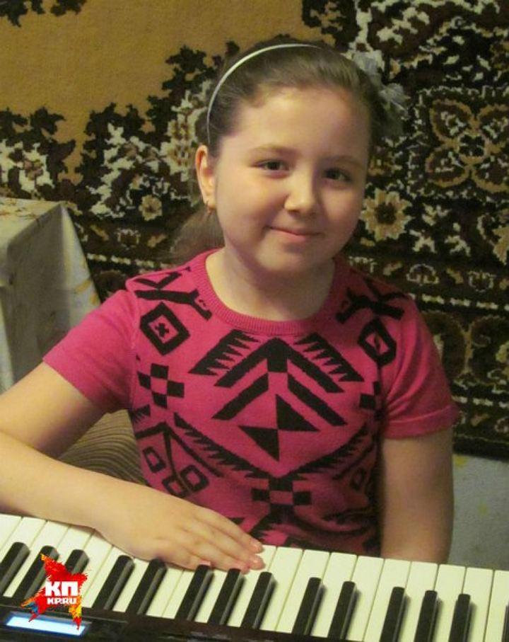 ВУфе объявят вердикт убийце 11-летней девушки