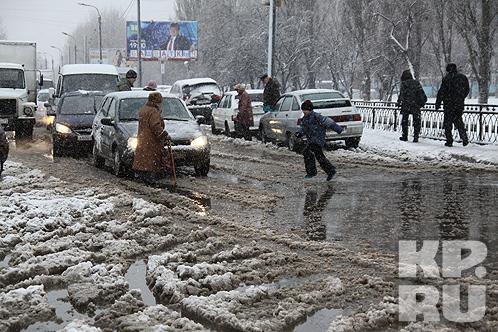Погода курганская область на 10 дней самый точный прогноз