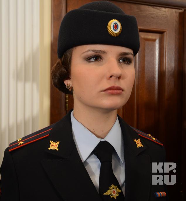 Фото: Александр БОЙКО