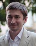 Эмиль Сулюкманов