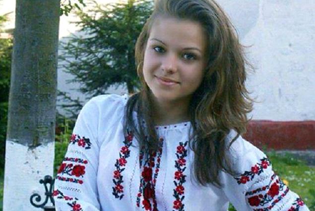 Ирина Самарина - автор стихотворения Фото: СОЦСЕТИ