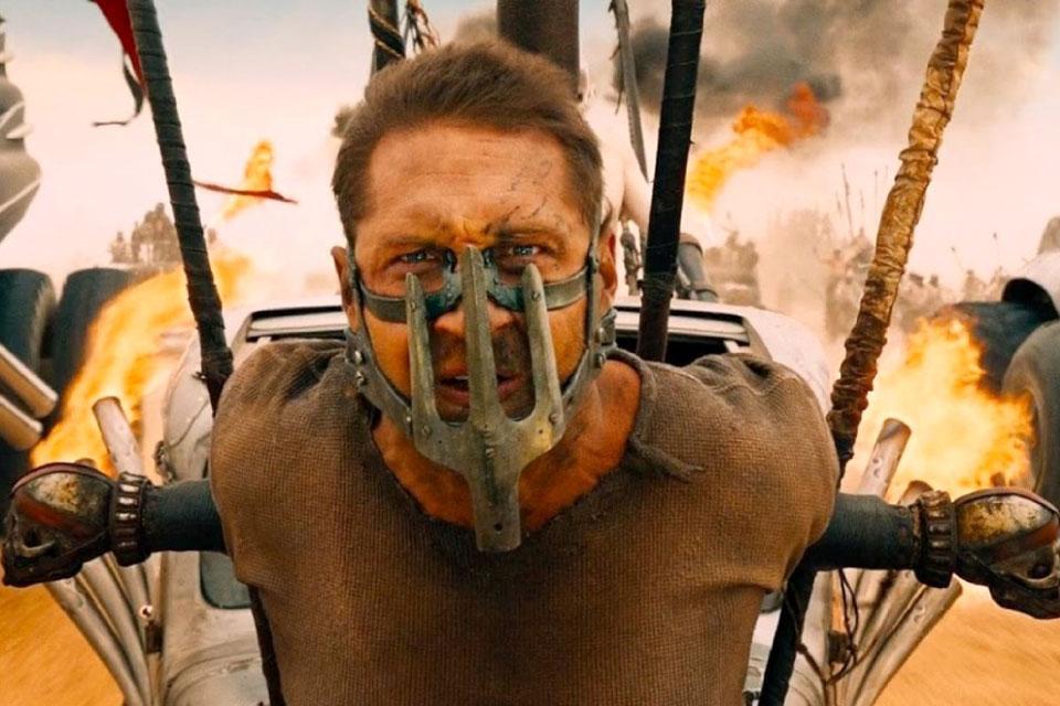 10 лучших фильмов про приключения