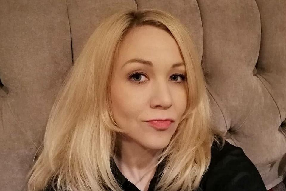 «Забери солнце с собою»: Куда пропала Лена Терлеева, которую Макс Фадеев назвал настоящей победительницей «Фабрики звезд-2»