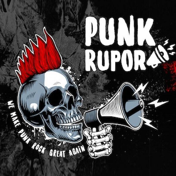 Фестиваль PunkRupor