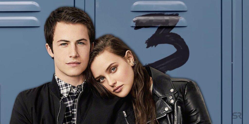 Доступны дата и трейлер продолжения подростковой драмы «13 причин почему»