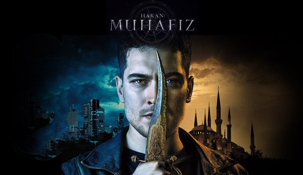 Самые ожидаемые турецкие сериалы 2020 года