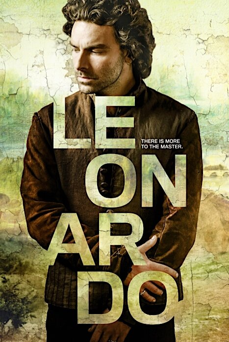 Леонардо 1 сезон