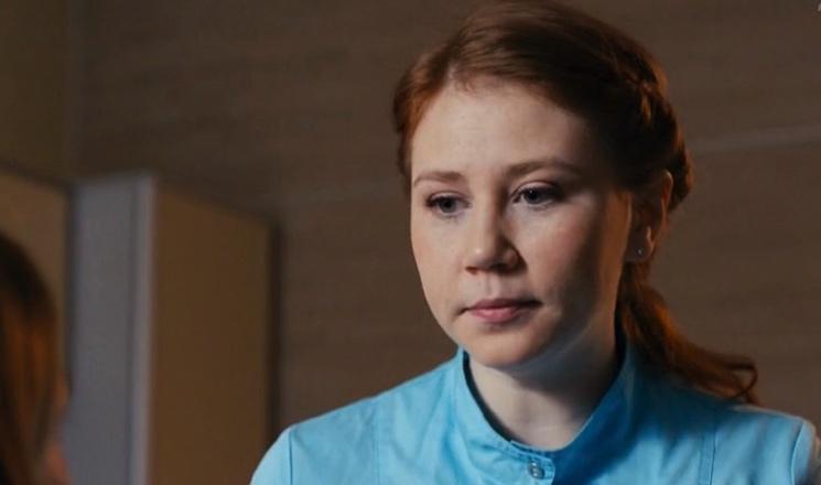 Звезда сериала «Тест на беременность» Маргарита Адаева ждет первенца