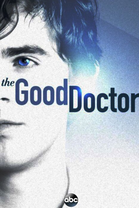 Хороший доктор 5 сезон