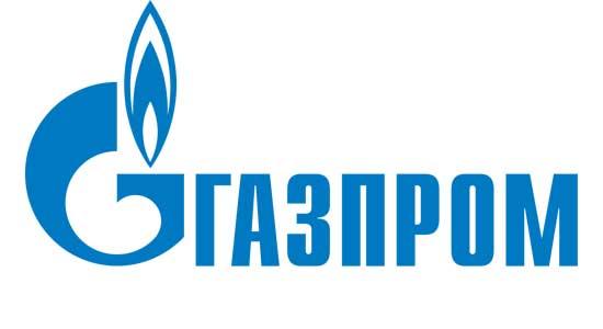 газпром-лого-550х300