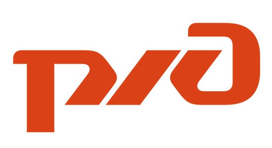 rzd-logo-300x550