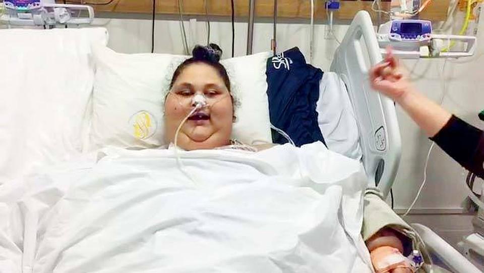 толсто кароткие женщини секс фото