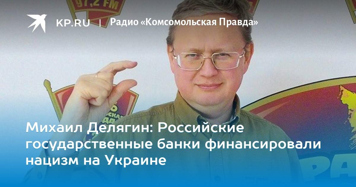 оформить микрокредит онлайн в казахстане