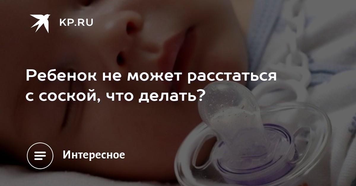 filmi-dali-na-rota-soske-kupalnikah-lyubitelskoe