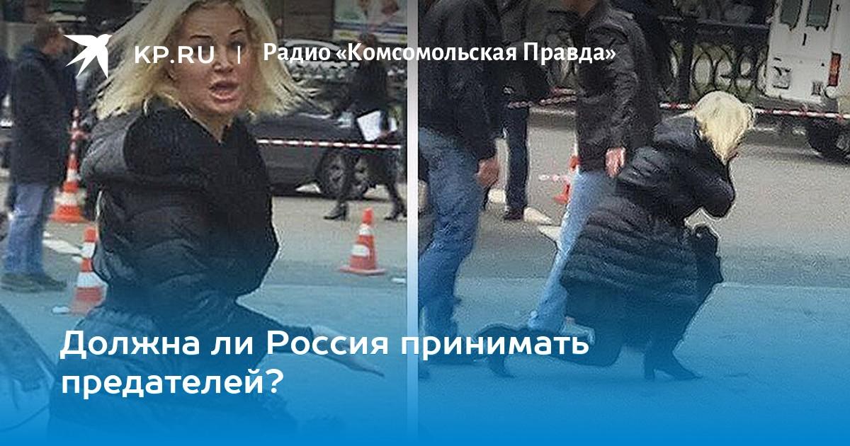 Пизд режиссер кендо горячие тела девушек один