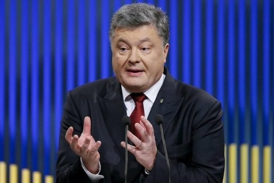 Киев возмущен наглой «ложью» ВВС, а что же он молчал, когда на Россию «вешали» Скрипалей?