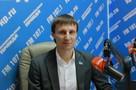 Подрядчиков, которые занимаются благоустройством Красноярска, можно и нужно контролировать