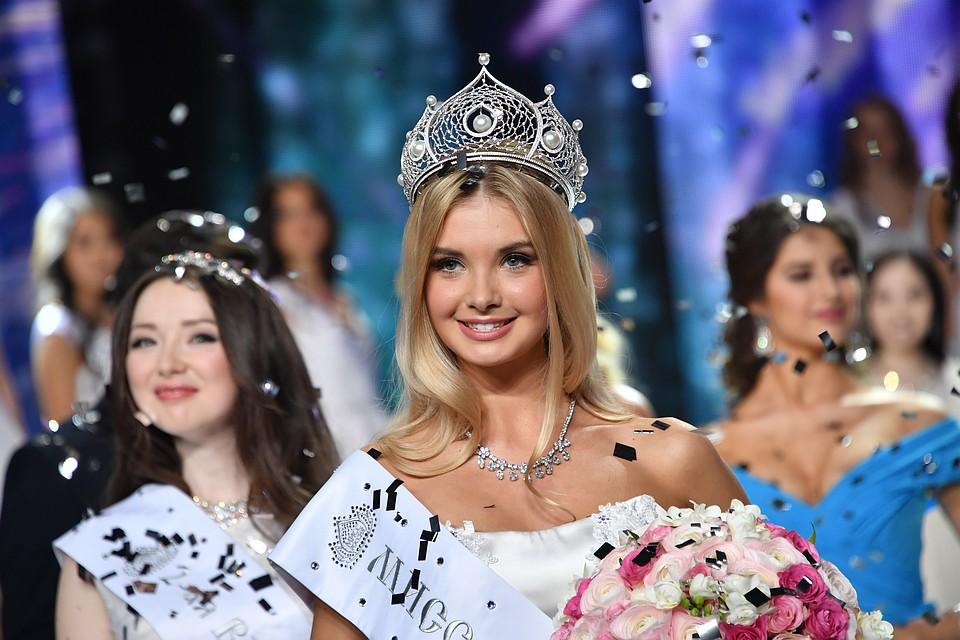 Мисс россия скандальное видео фото 650-915