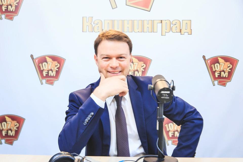 Артур Крупин