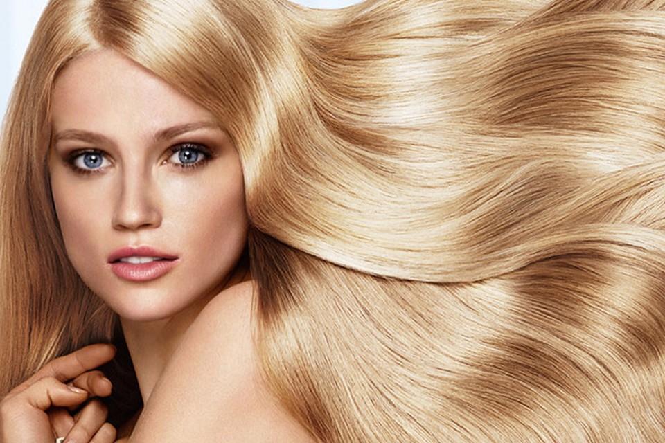 Шампунь head shoulders против выпадения волос для мужчин