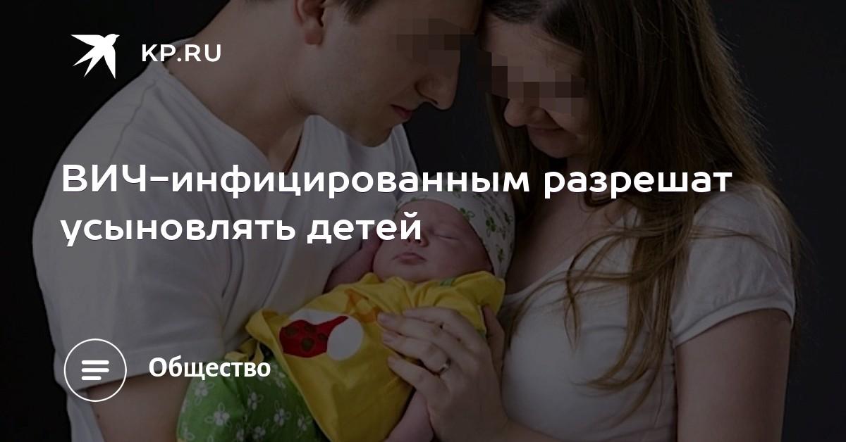 Аська сайт знакомства вич знакомства рубцовске