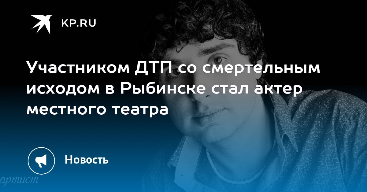 Марихуана Цена  Курск Спиды legalrc Сарапул