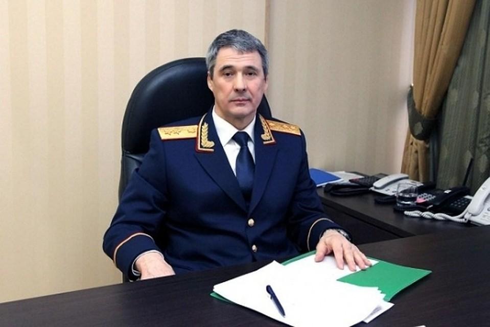 Попов юрий васильевич проверка