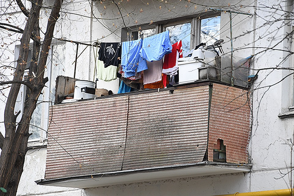 Трудовой договор Сеславинская улица можно исправить кредитную историю