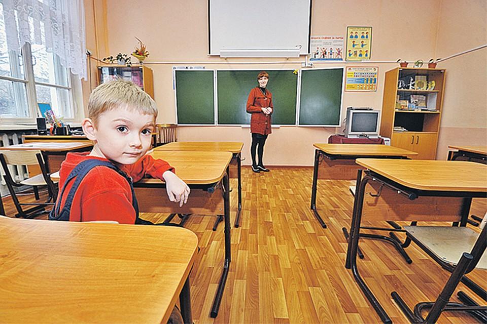 Шлюха трахнула школьника фото 711-579