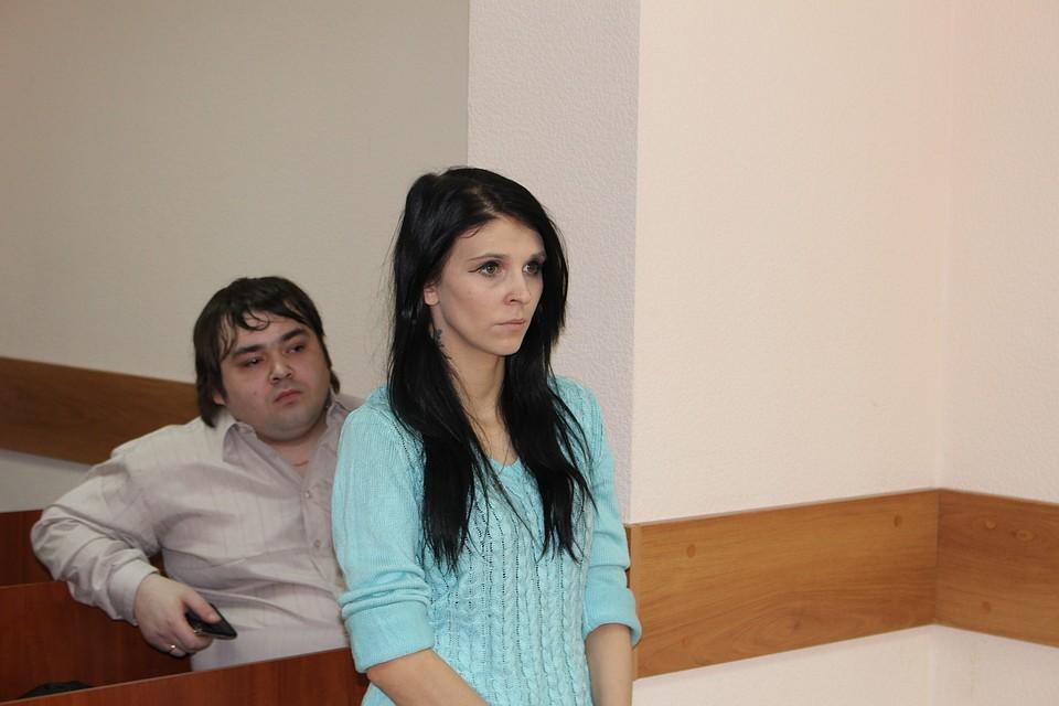 Девочка наказала девочку фото 520-842