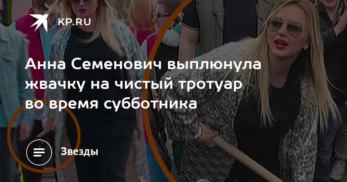 podvodnoy-minet-zyat-i-krasivaya-tesha-inostranka-takie-blyadi-tolstushki