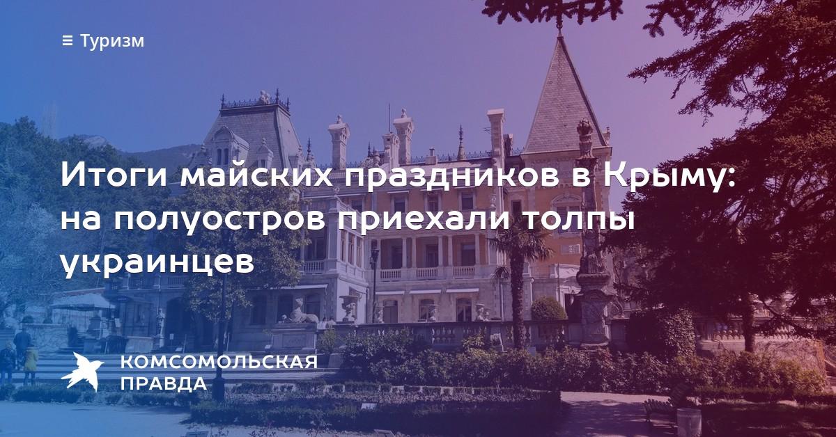 Почтовые индексы Владивостока по адресу улицам