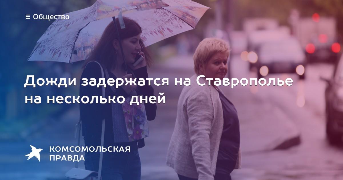лечение от алкоголизма бесплатно в нижегородской области
