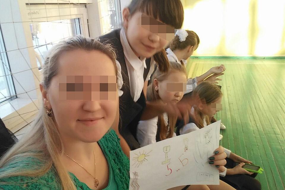 Не стоял учительница помогла видео секс фото 549-317