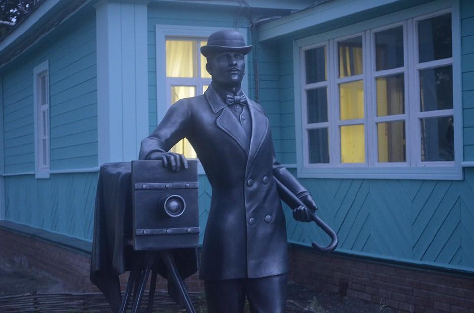 Что можно найти в душе мужчины: откровения Владимира Науменко в 2019 году