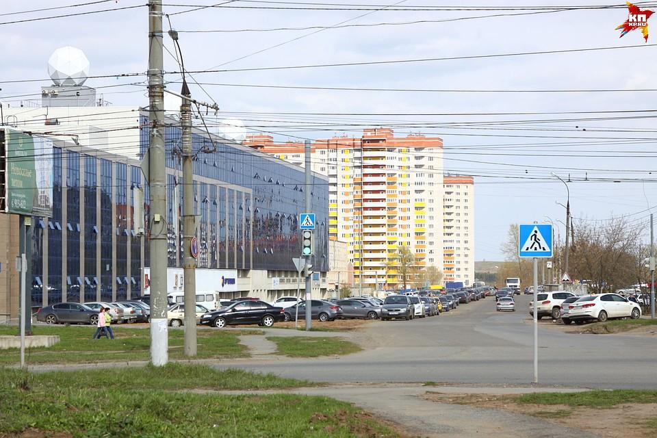 Строительные фирмы и организации города Ижевск кому нужны бригады строителей строительный песок gtcjr rfhf fi