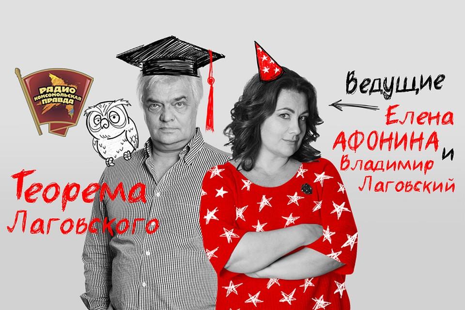 muzh-vernulsya-ranshe-s-raboti-i-prisoedinilsya-k-seksu-zheni-russkoe-i-ukrainskoe-domashnee-porno-filmi