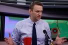 Михаил Леонтьев: Алексей Навальный прикидывается идиотом