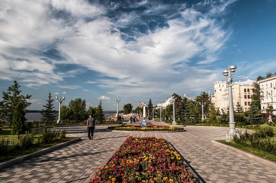 Зоринск луганская область новости