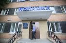 Воронежскому полицейскому уменьшили срок на три месяца за убийство человека