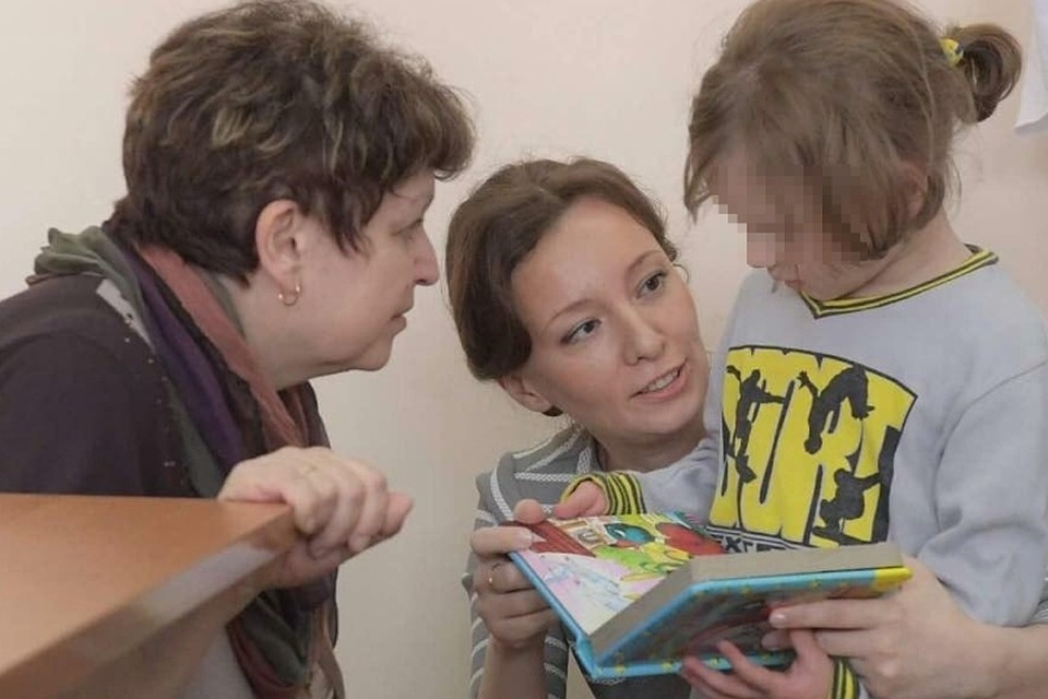 Бабушки трах с мальчиками видео фото 629-153