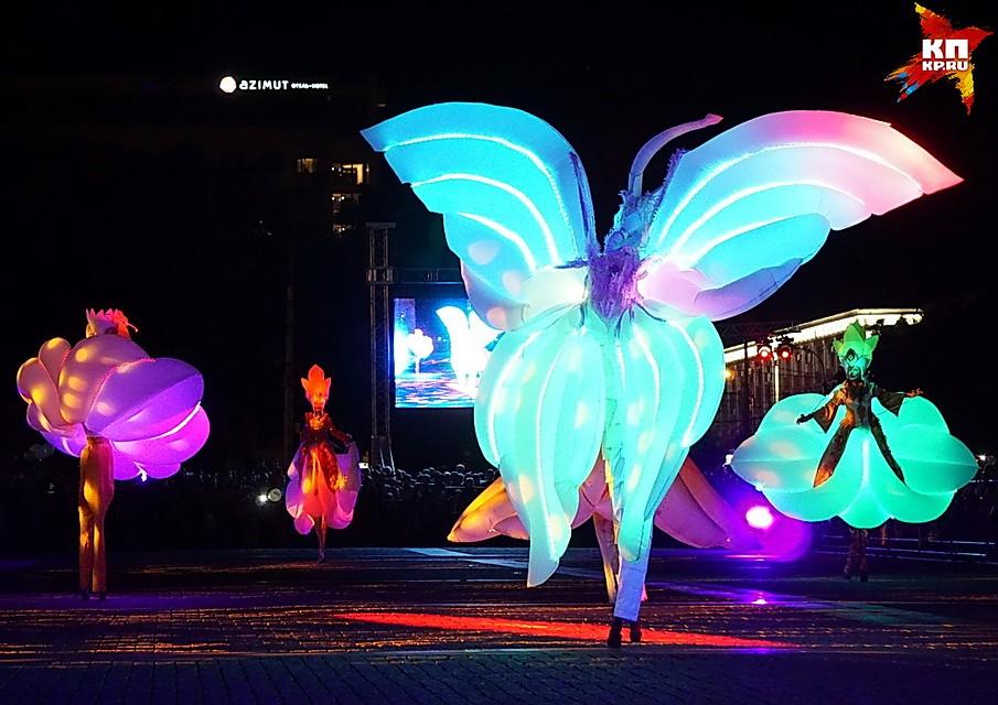 Ночные бабочки на ночь Композиторов ул. эротический массаж часные обявленияв спб