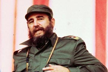 Жизнь Фиделя Кастро спасали древняя магия и холодильник «ЗиЛ»