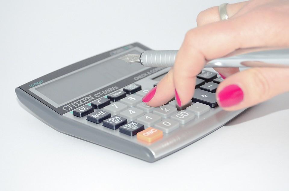 круглосуточные займы онлайн на карту без проверки и звонков