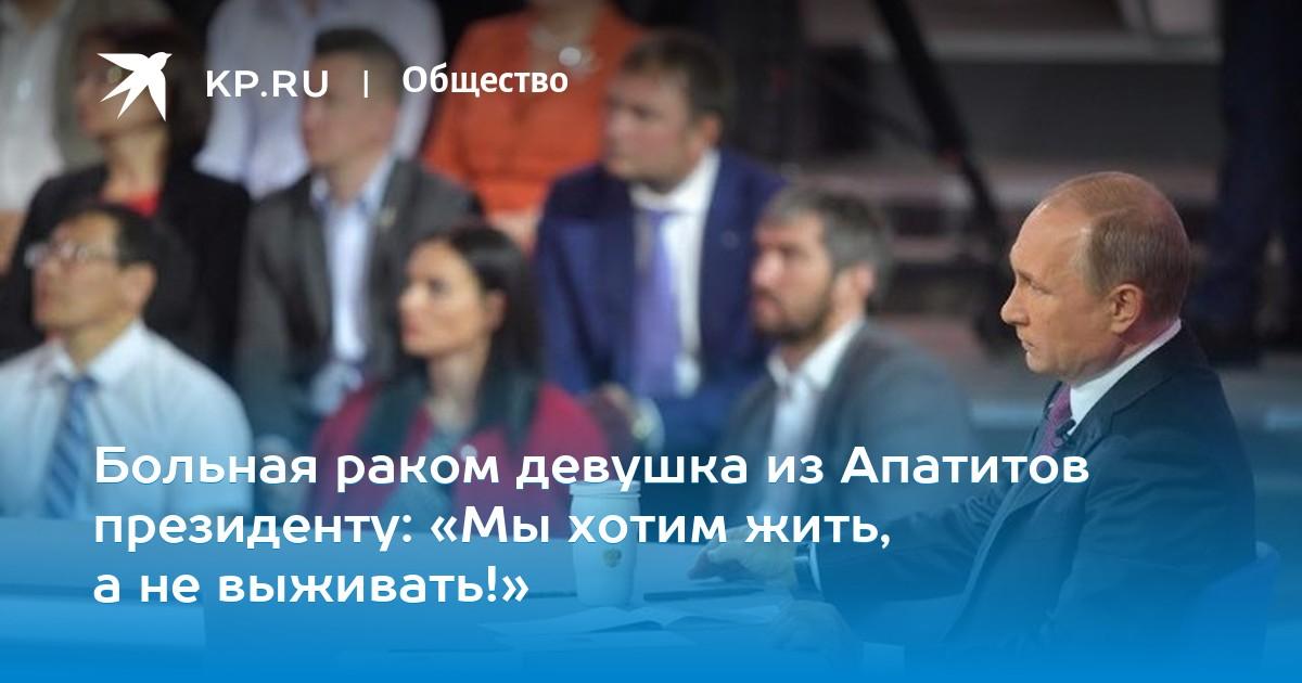 devushka-rakom-na-studii